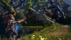 Fable Legends Game Wallpaper HD 48889