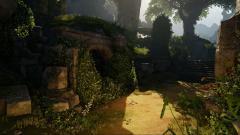 Fable Legends Map Screenshot Wallpaper 48883