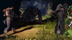 Fable Legends Screenshot Wallpaper 48880