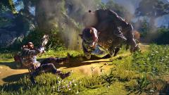 Fable Legends Video Game Wallpaper 48881