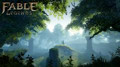 Fable Legends Wallpaper 48876