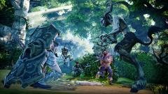 Fable Legends Wallpaper 48882