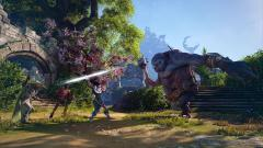 Fable Legends Wallpaper 48885