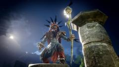 Fable Legends Wallpaper Background 48878