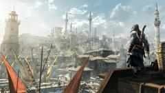 Fantastic Ezio Wallpaper 47786