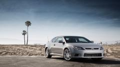 Fantastic Scion Wallpaper 46100