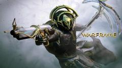 Fantastic Warframe Wallpaper 46154
