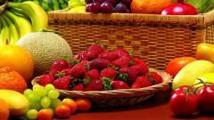 Fruit Wallpaper HD 47796