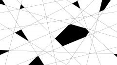 Geometric Wallpaper 46163