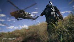 Ghost Recon Wildlands Wallpaper 48569