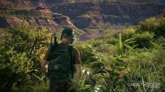 Ghost Recon Wildlands Wallpaper 48573