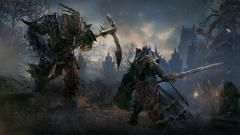 Lords Of The Fallen Wallpaper 46584