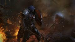 Lords Of The Fallen Wallpaper 46587