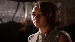 Maisie Williams HD 48869
