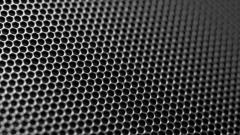 Metal Wallpaper HD 46170