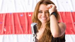 Miley Cyrus Wallpaper HD 47630