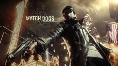 PS4 Game Wallpaper 46582