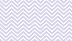 Purple Chevron Wallpaper 46322