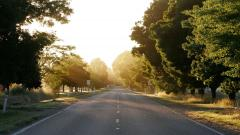 Road Wallpaper 47803
