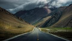Road Wallpaper 47805