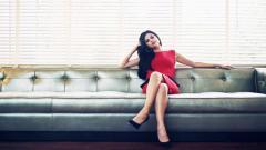 Selena Gomez Wallpaper 45436