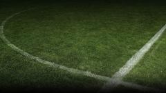 Soccer Wallpaper 46101