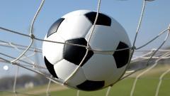 Soccer Wallpaper 46102
