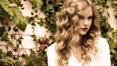 Taylor Swift Wallpaper 47637