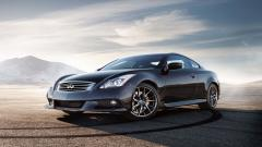 Wonderful Infiniti Wallpaper 47187