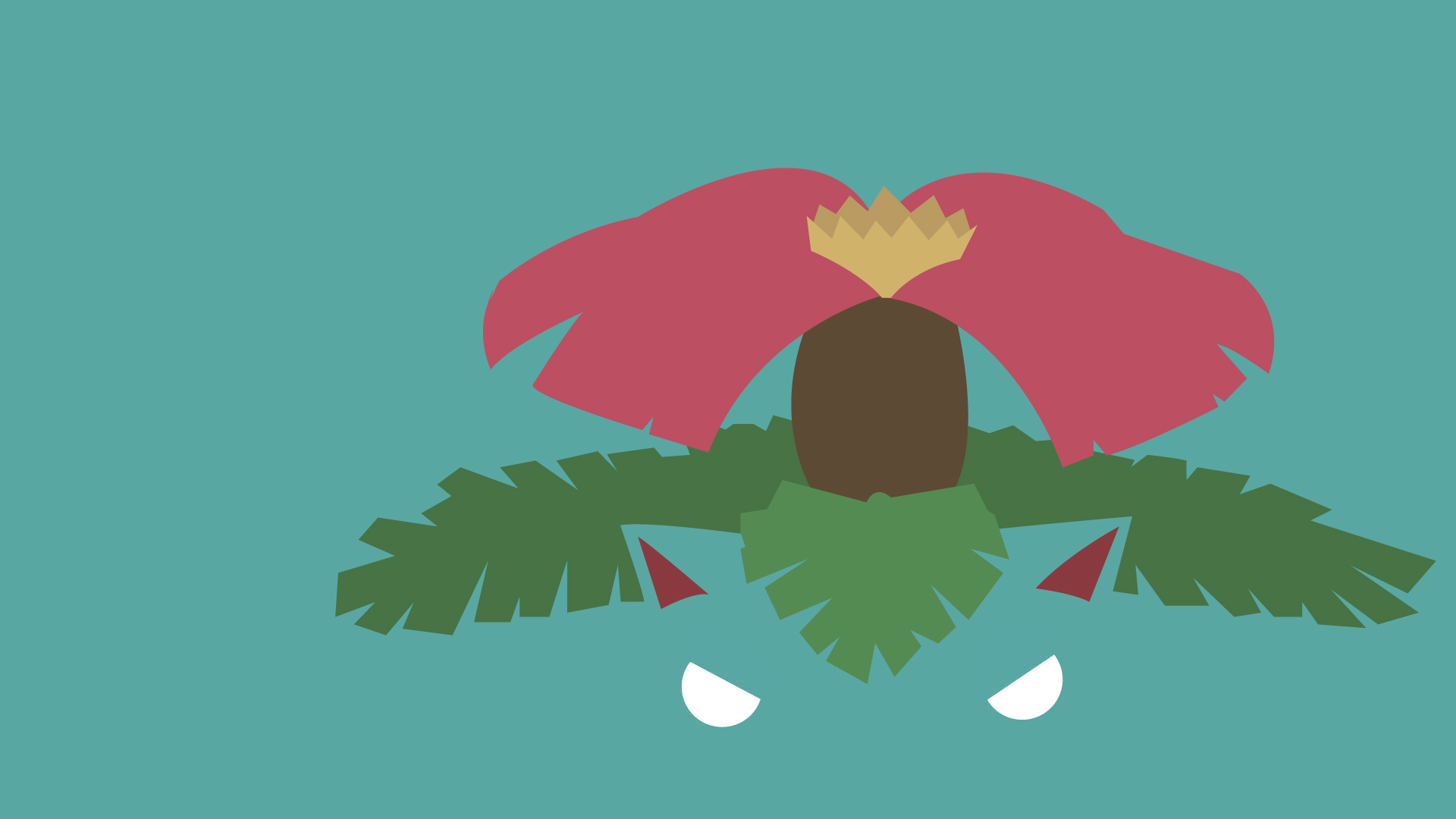 venusaur wallpaper 48068