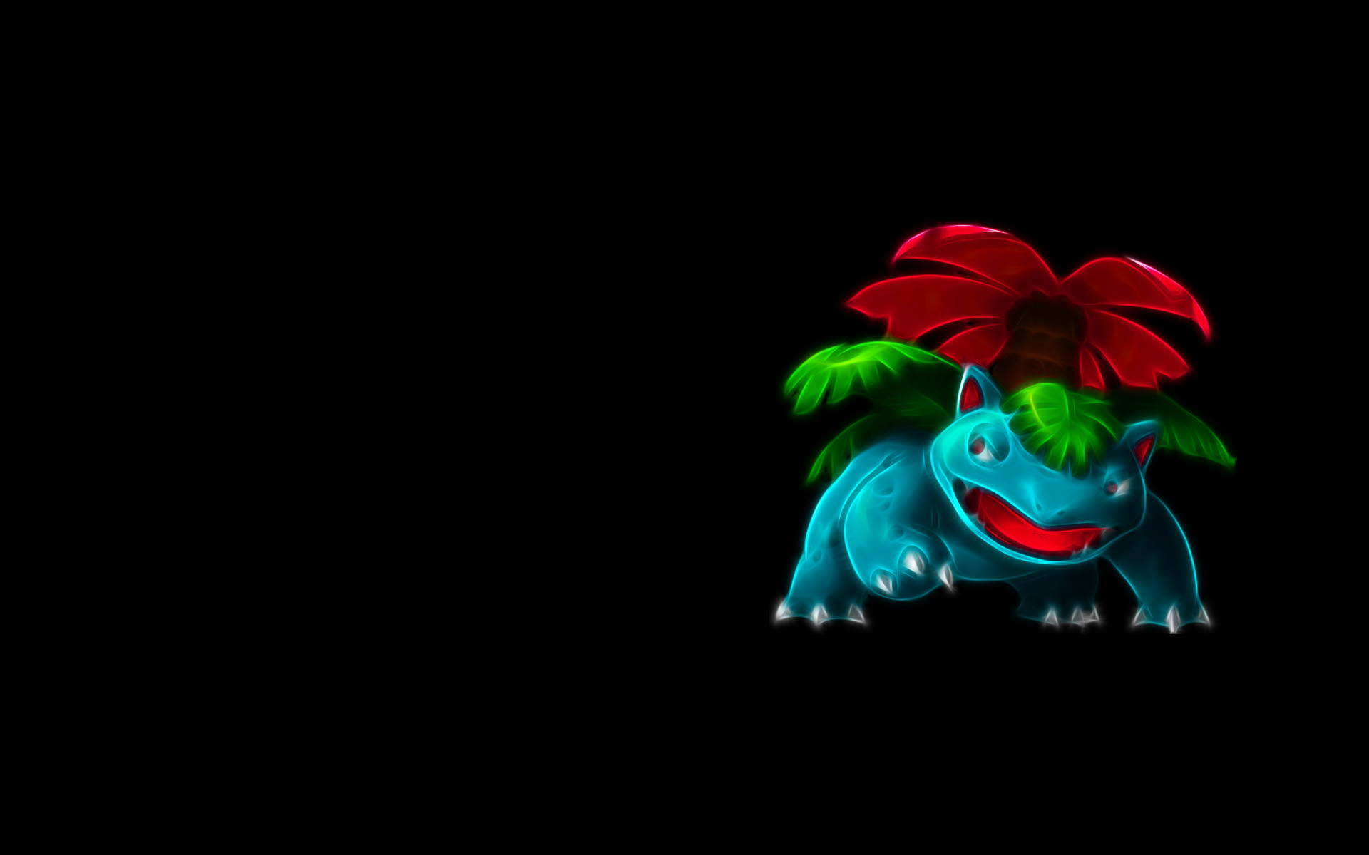 venusaur wallpaper 48069