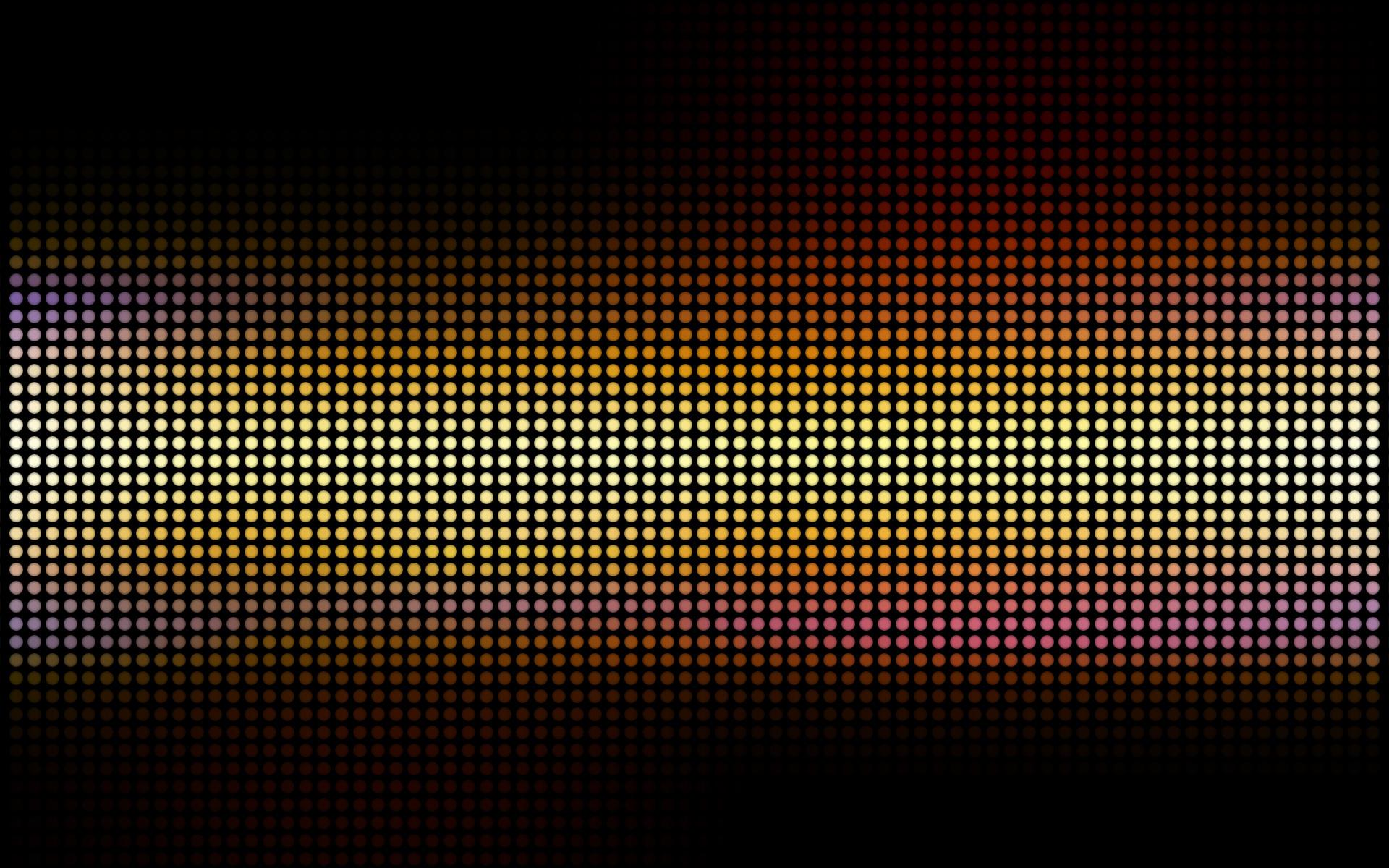 vivid wallpaper 45442 1920x1200 px