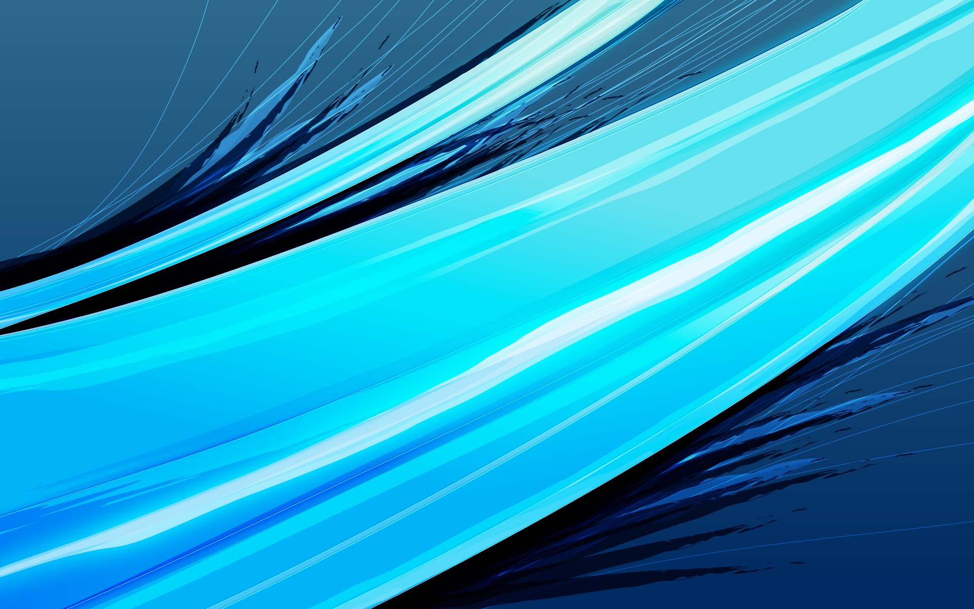 abstract energy wallpaper 45499
