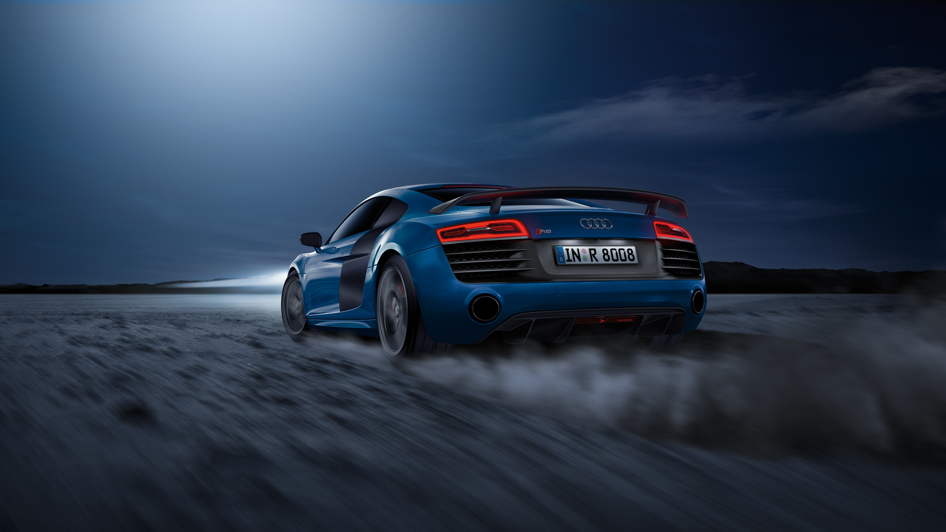 awesome 2015 audi r8 wallpaper 46505