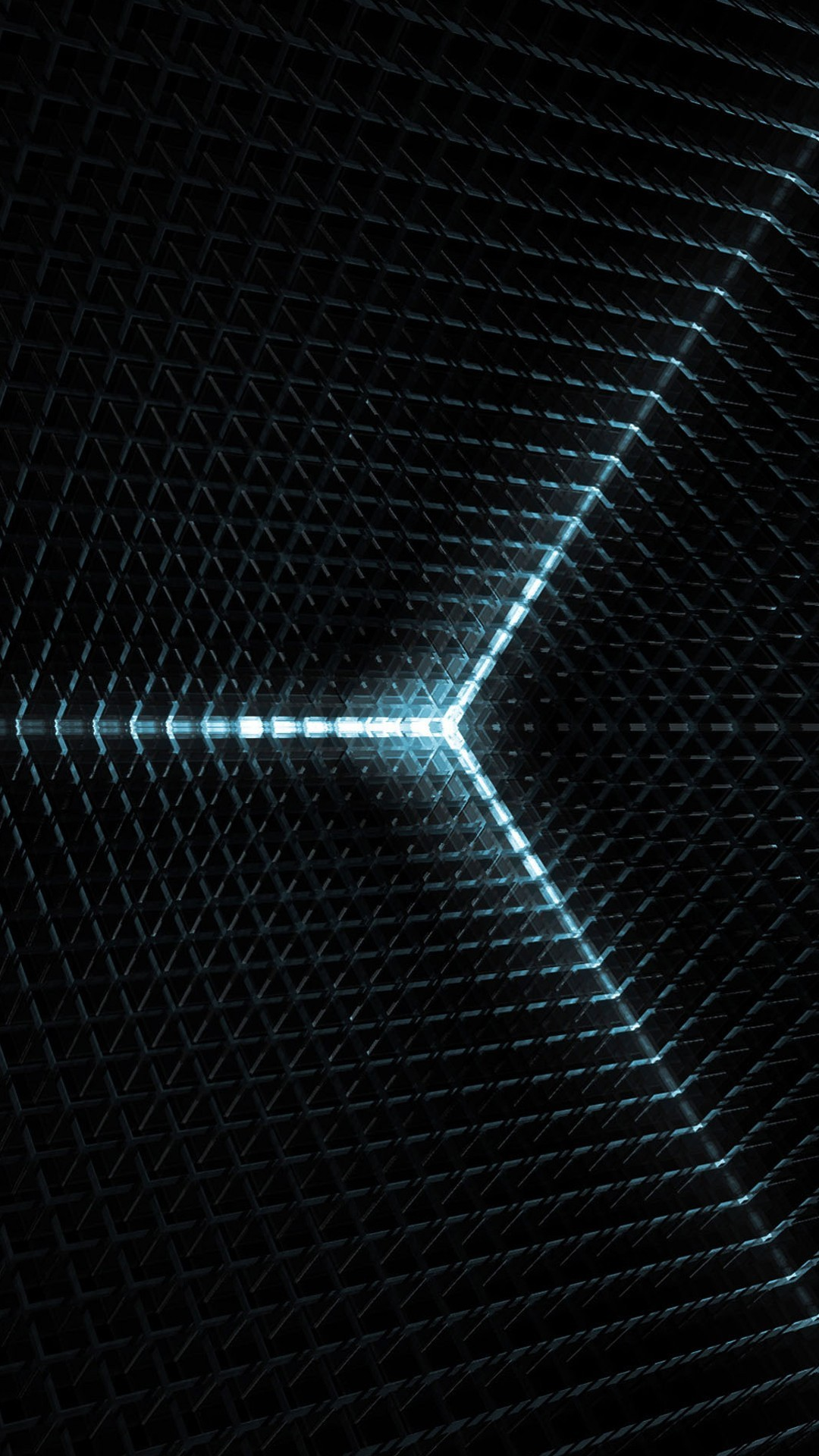 Awesome mobile wallpaper 45517 1080x1920 px for Wallpaper mobile home walls