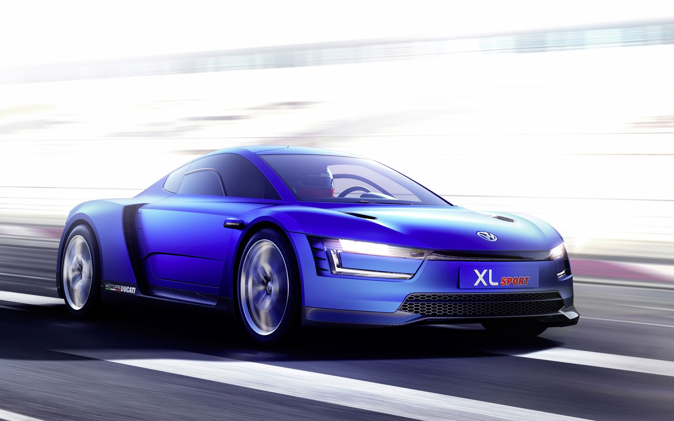 awesome volkswagen xl sport wallpaper 47090