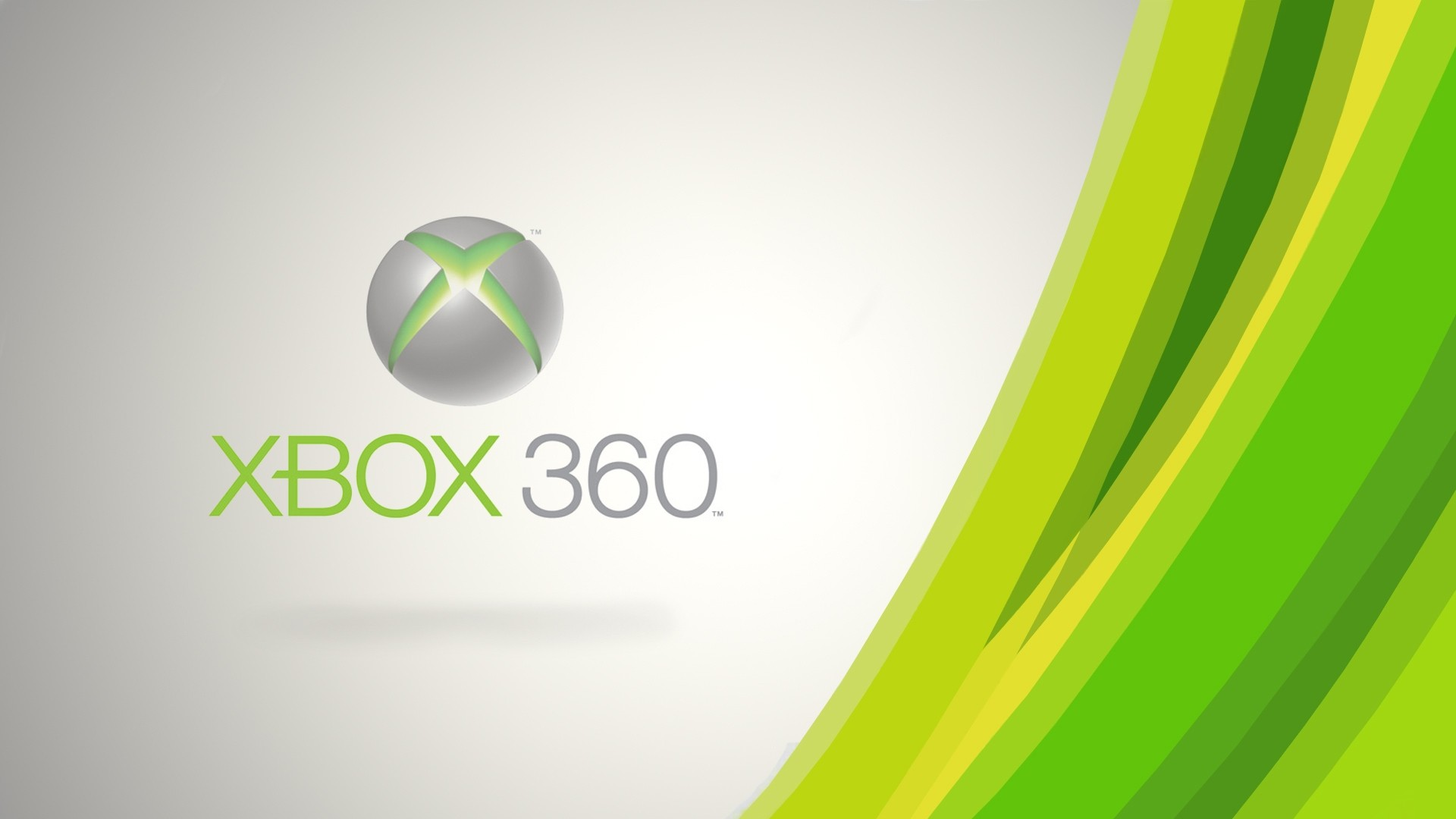 awesome xbox wallpaper 45717
