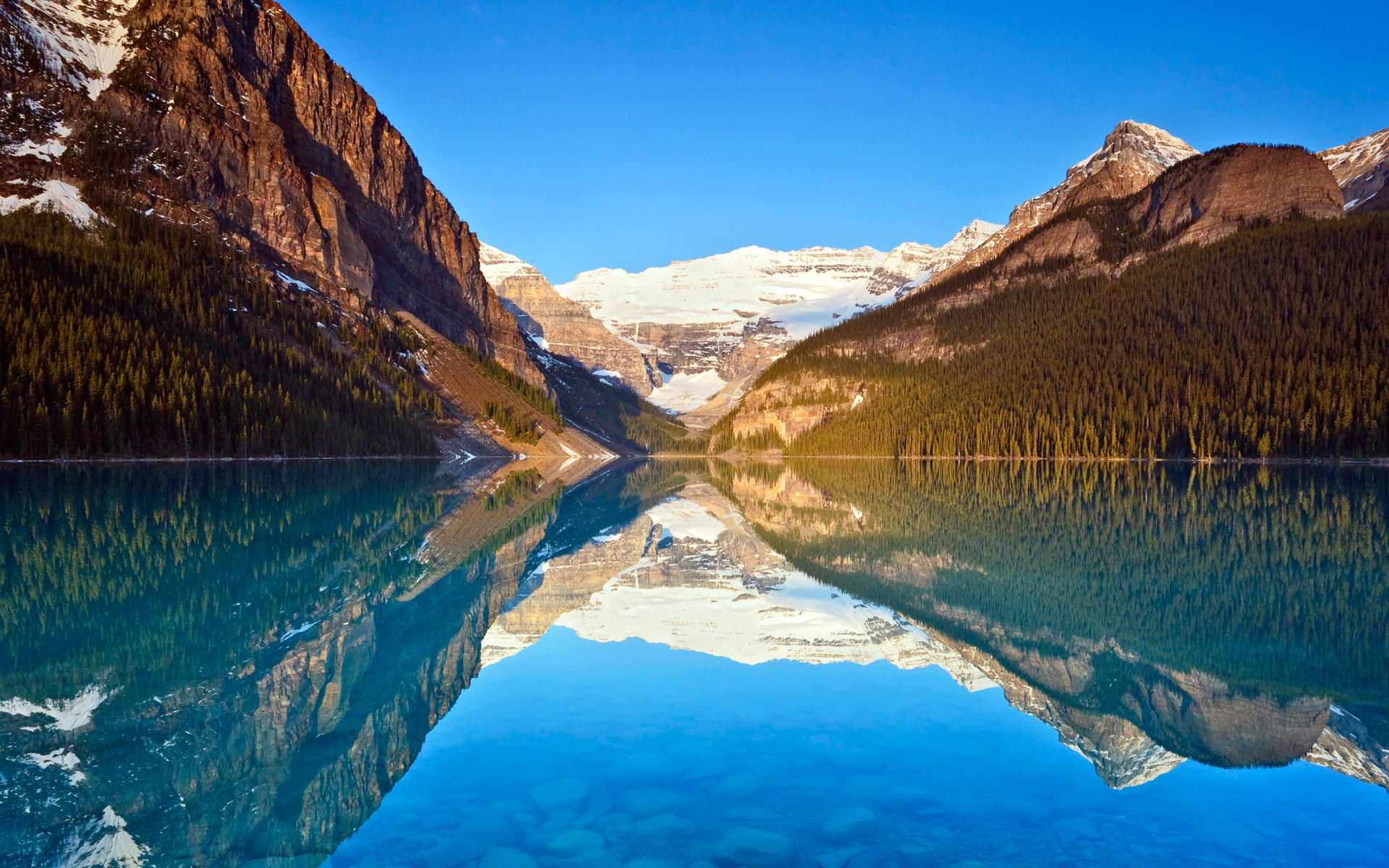 beautiful canada wallpaper 45670