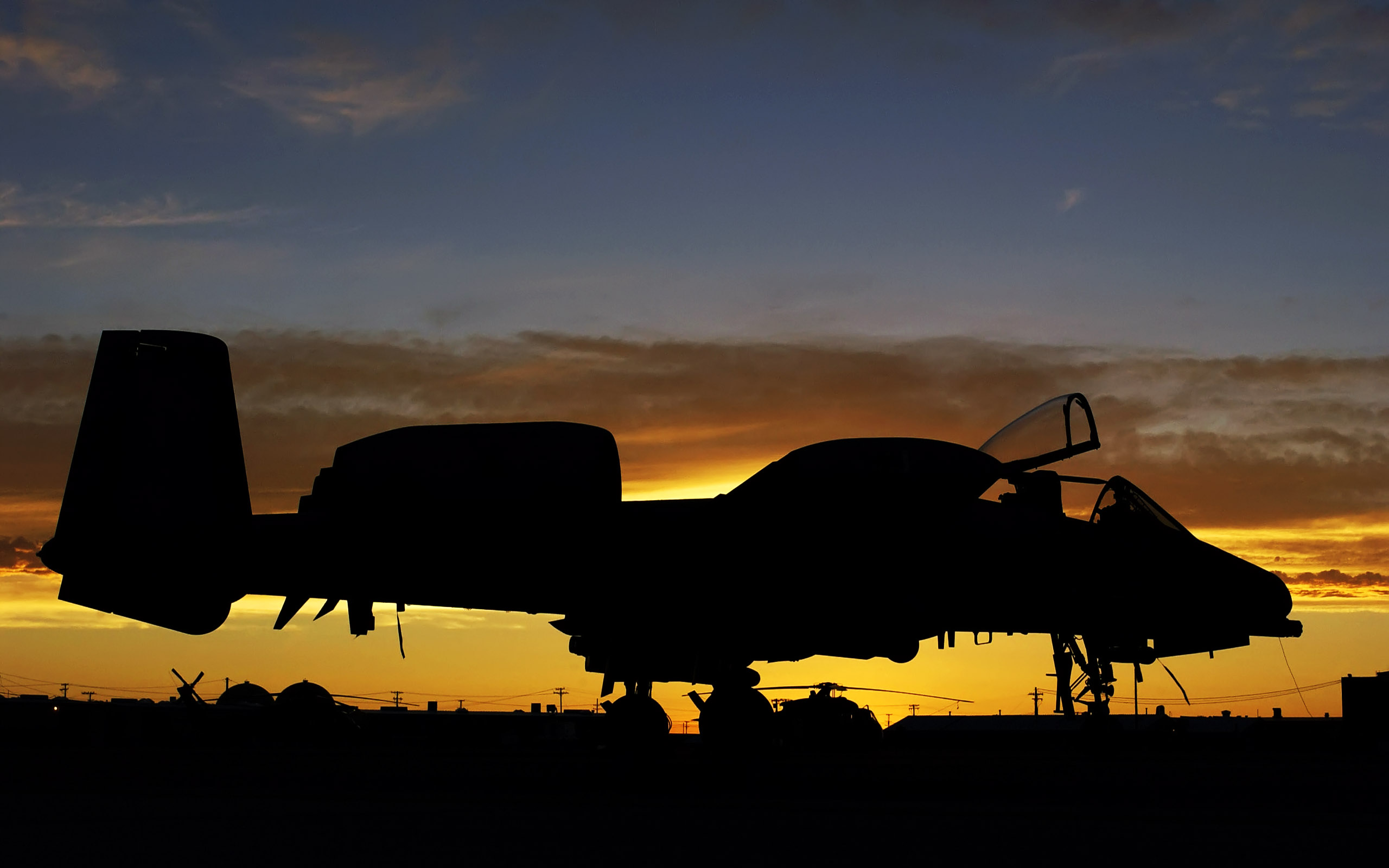 beautiful military aircraft wallpaper 45466