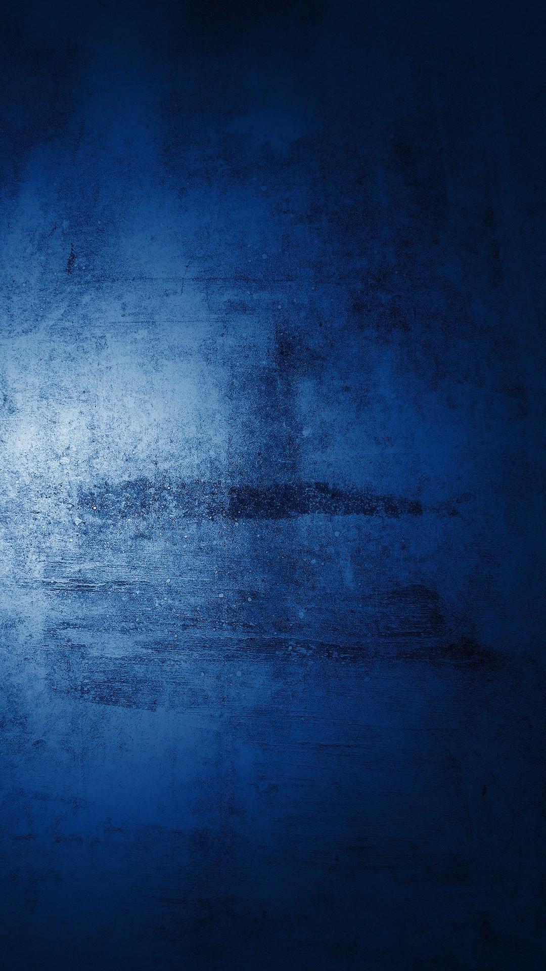 blue mobile wallpaper 46511
