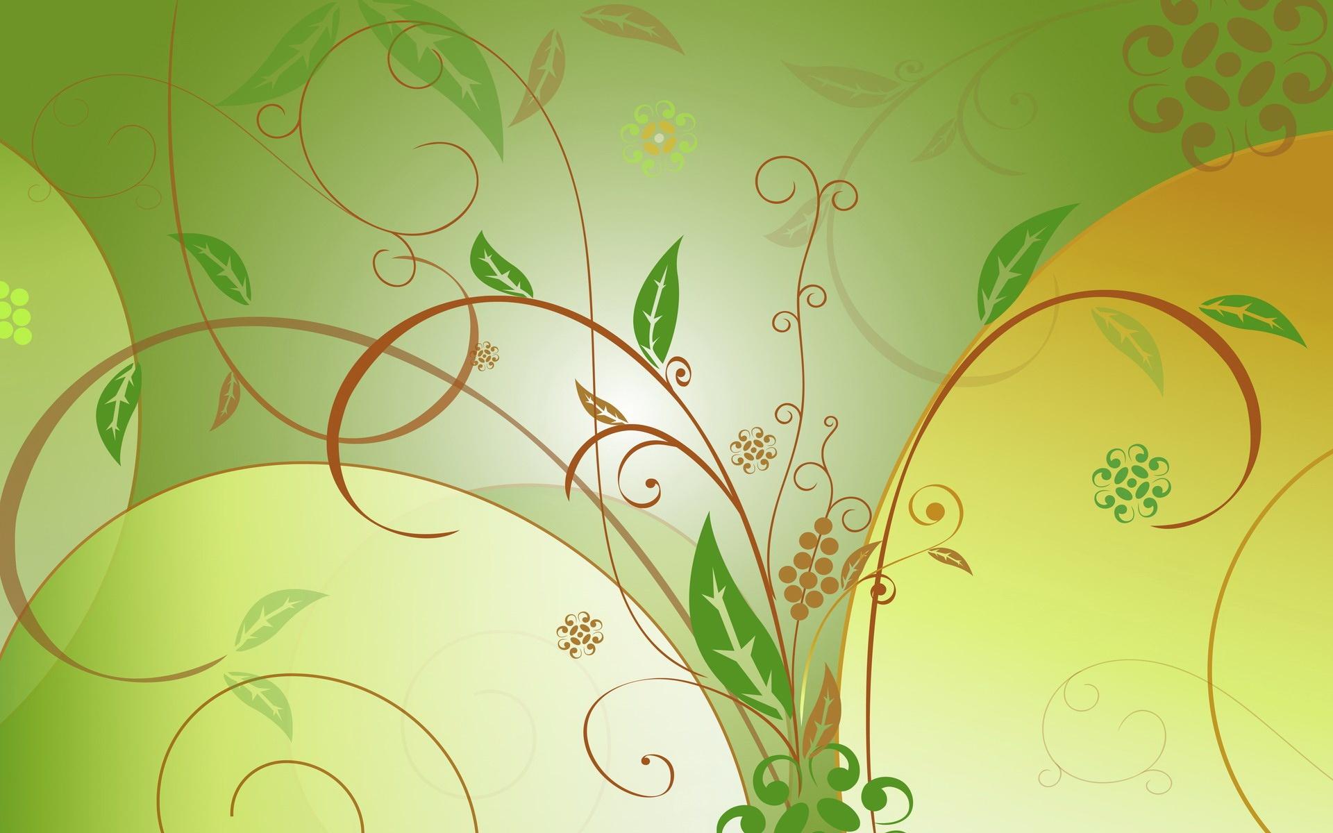 bright wallpaper 48537