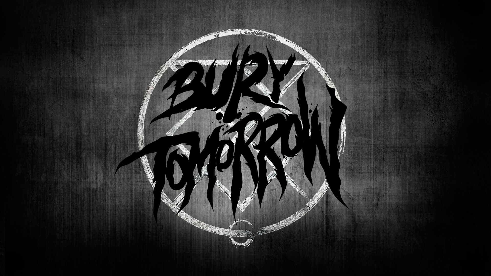 bury tomorrow wallpaper 48760