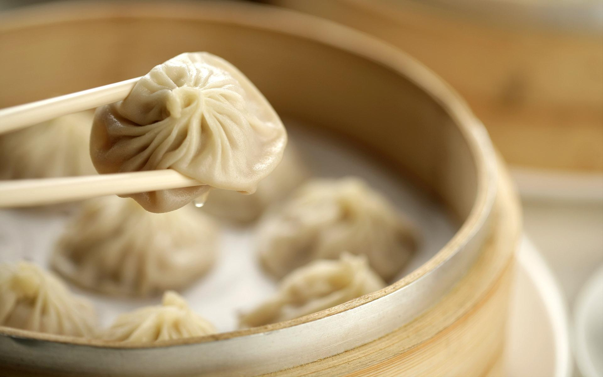 chinese food background - photo #35