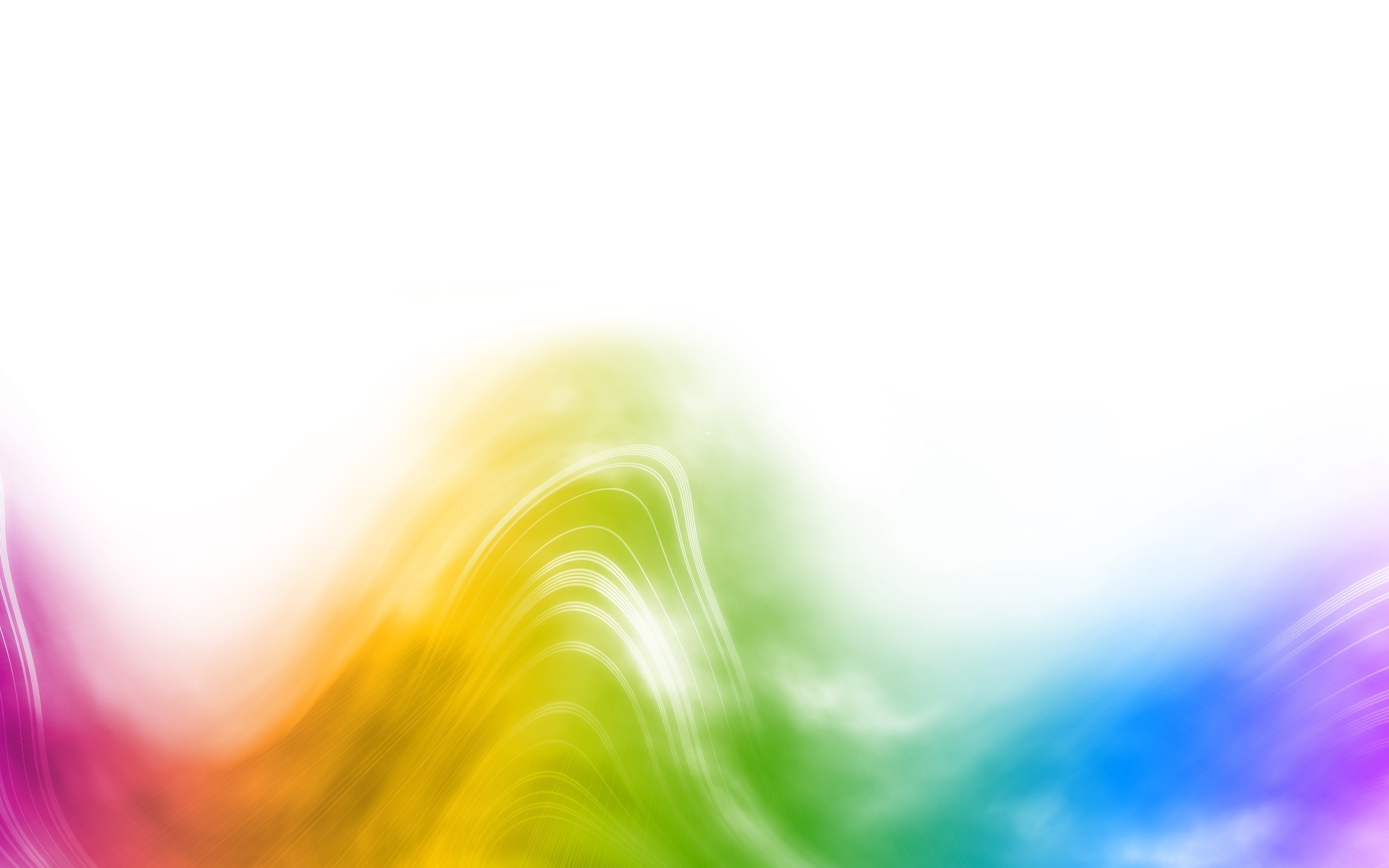 Colorful abstract wallpaper 46035 2560x1600 px for Colourful wallpaper for walls