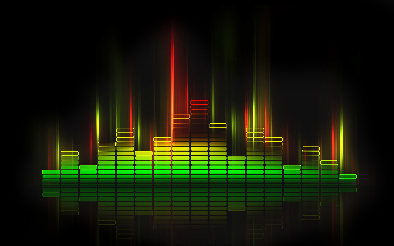 cool music wallpaper 45307
