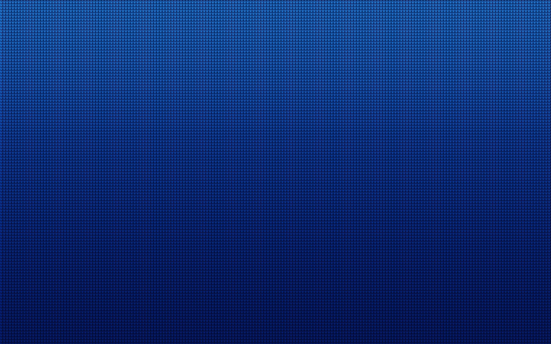 dark blue wallpaper 48554