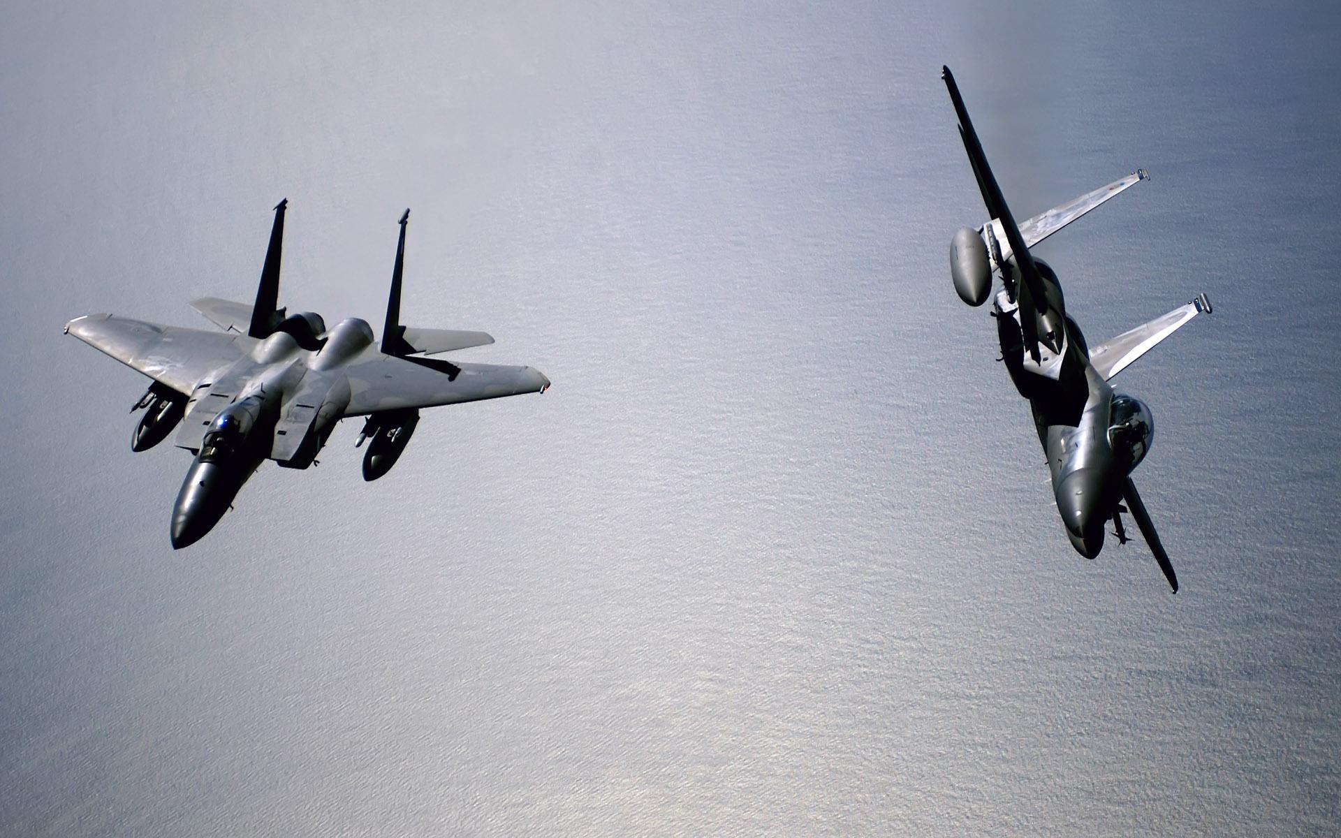 fantastic military aircraft wallpaper 45461