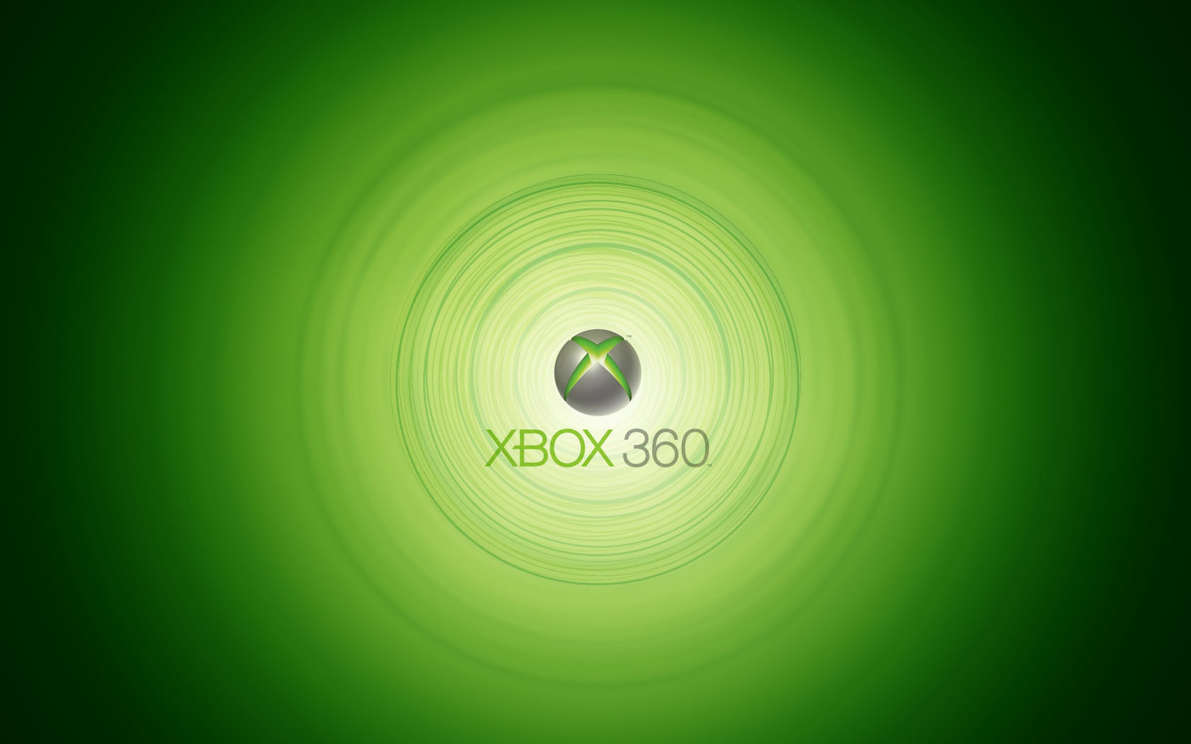fantastic xbox wallpaper 45716
