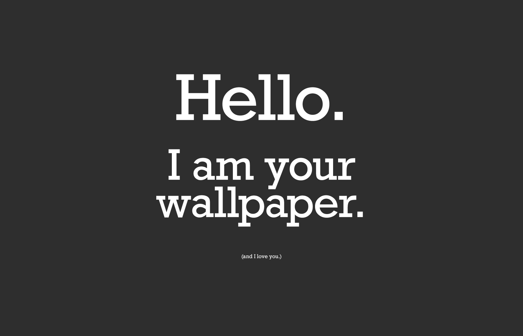 funny wallpaper 45286