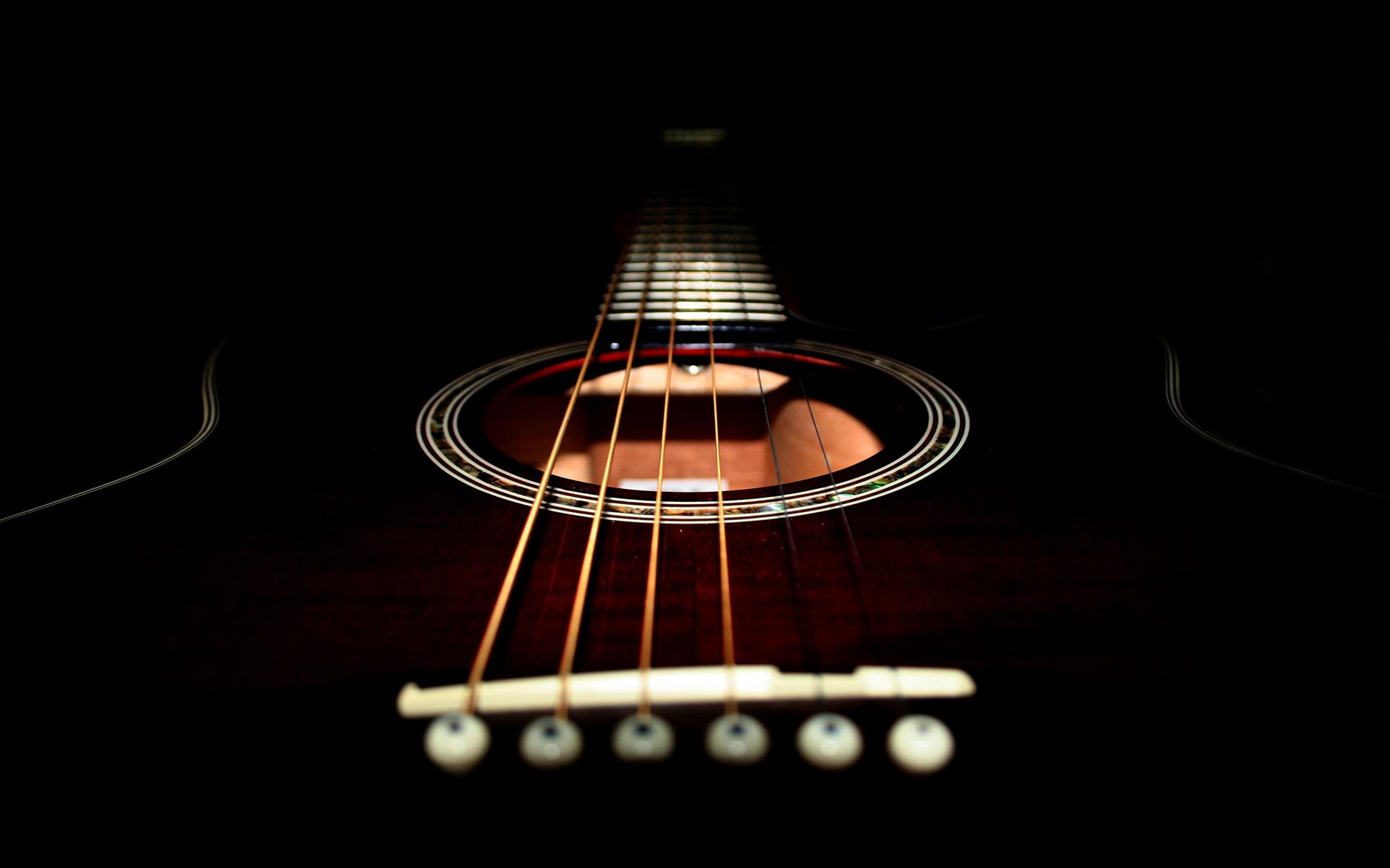 guitar wallpaper 45310